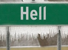 hell_freezing_over