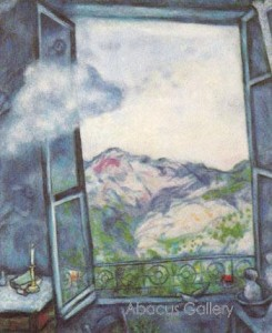 1284777426_large-image_marc_chagall_landscape_at_the_cloud_1930_112_oil_painting_large