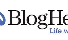 blogher