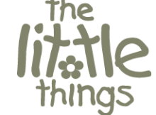 littlethings-logo