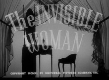 invisible-woman-movie-title