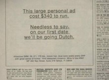 funny_personal_ads_05